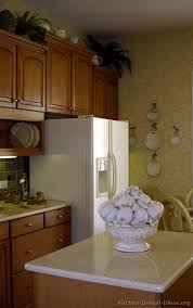 kitchen design ideas org pictures of kitchens traditional medium wood cabinets golden