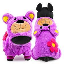 Halloween Costumes Teddy Bear Pug Teddy Bear Promotion Shop Promotional Pug Teddy Bear