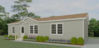 Mobile Home Floor Plans Florida by Floor Plans For Central Mobile Homes For Jacobsen Manufactured