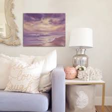 Home Interiors Paintings 112 Best Live With Images On Pinterest