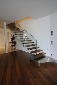 Banister Rails For Stairs 237 Best Staircase Images On Pinterest Stairs Glass Stairs And