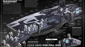 stormtrooper wallpapers photos and desktop backgrounds up 8k
