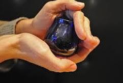 bicchieri degustazione olio come degustare un olio guida passo passo ristorazione con ruggi