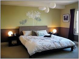 Glamorous Wall Colors For Small Bedrooms  In Room Decorating - Colors for small bedrooms