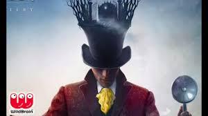 the secret society hidden mystery halloween edition game