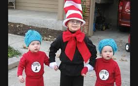 Halloween Costumes Cat Hat 11 Easy Cheap Diy Kids Halloween Costumes U2013 Las Vegas Review