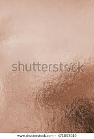 copper wrapping paper copper foil shiny wrapping paper texture stock photo 469836125