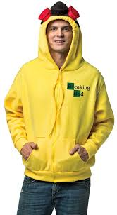 breaking bad costume breaking bad hoodie costume costume craze