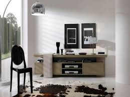 urban home furniture store albertnotarbartolo com