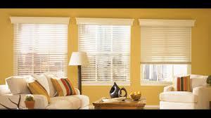 large window blinds with design hd photos 7425 salluma