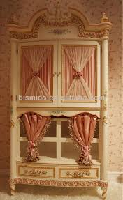 Royal Bedroom Set by European Royal Bedroom Furniture European Princess Bedroom Set