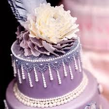 cake decorating cake decorating 2