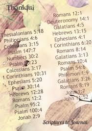 novemeber 30 days of gratitude thanksgiving thanksgiving bible