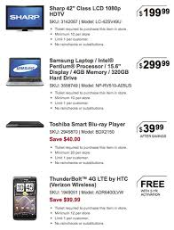blu rays black friday deals best buy best buy black friday deals 2011 black friday zimbio