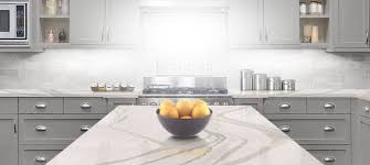 36 inch top kitchen cabinets kitchen design style tips only the pros