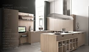 Learn Kitchen Design by Interactive Kitchen Design Center Dzqxh Com