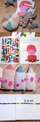 Bedroom Furniture Pieces For An Amigo Crossword 46 Best Pixel Crochet Images On Pinterest Crochet Afghans