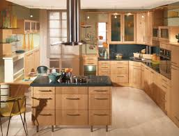 how to build a kitchen island kitchen cabinet island ideas how to