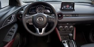 Mazda 3 Interior 2015 Mazda 2004 Mazda 3 Sport Review 19s 20s Car And Autos All
