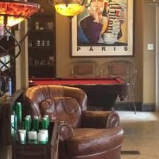 winston u0027s barbershop uptown 39 reviews barbers 1608 w lake