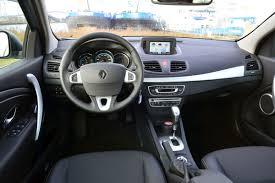 renault fluence ze renault fluence z e dynamique 2012 autotests autoweek nl