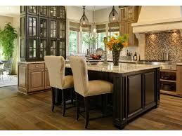 48 kitchen island stylish 48 inch wide kitchen island kitchen islands largest