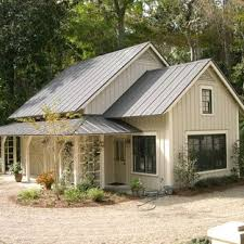 best 25 country house colors ideas on pinterest farm house