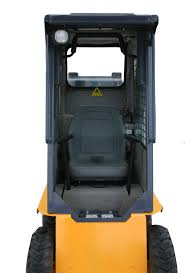 mustang 2012 skid steer loader