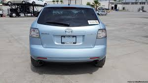 nissan altima for sale in ventura county mazda cx 7 in california for sale used cars on buysellsearch