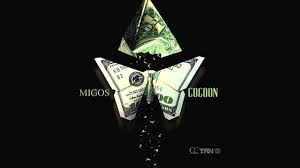 migos cocoon youtube