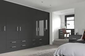 Kitchen Door Design Modern Door Design For Bedroom Bedroom Doors Modern Bedroom