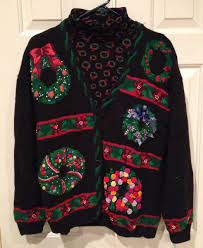 Christmas Sweater Party Ideas - ugly christmas sweater party ideas lake travis lifestyle