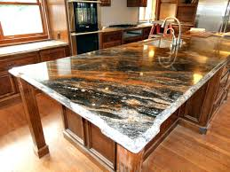 granite island kitchen kitchen granite island biceptendontear