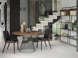 dining room sets chicago cool dining room sets chicago pictures best ideas exterior