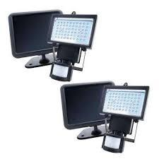 Solar Spot Lights Outdoor Timer Solar Spotlights Outdoor Flood Spot Lights Outdoor
