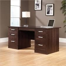 Desks Office Max Awesome Office Desk Max Extremely Creative Desks Regarding