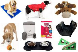 black friday dog toys top 10 exclusive pre black friday bargains on pet best sellers