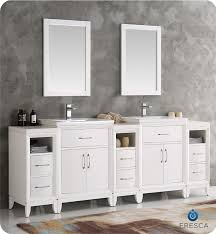 Bathroom Vanity Furniture Top Remarkable Bathroom Vanity As Vanities With Tops And