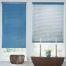 Blackout Roman Shades Target Roman Shades Target Curtains Target Inexpensive Blinds 96 Inch