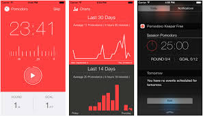 what is the best home design app for mac the 12 best pomodoro timer apps to boost your productivity