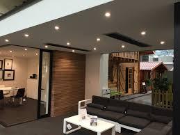 outdoor electric patio heaters heatstrip elegance electric patio heater 2400 watt online bbq