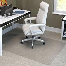 Computer Desk Floor Mats Fascinating Computer Chair Mat Videowat Me