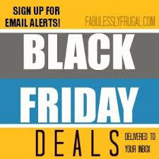 best black friday deals now black friday deals 2016 fabulessly frugal
