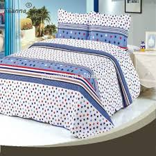 hand embroidery designs for bed sheets hand embroidery designs