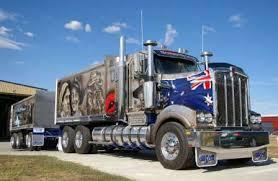 kenworth trucks australia kenworth australia google haku rekat kuorma autot