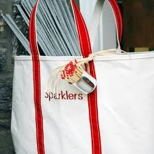where can i buy sparklers buy wedding sparklers 36 inch 20 inch and 10 inch