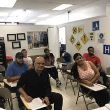 5 hr class bronx ny webster auto driving school 11 photos driving schools 3003