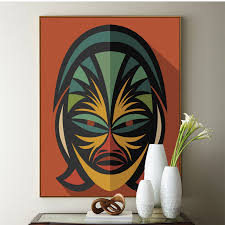 American Indian Decorations Home American Indian Posters Promotion Shop For Promotional American