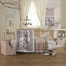 Nursery Decor Canada Bedroom Baby Nursery Decor Canada Product Baby Nursery