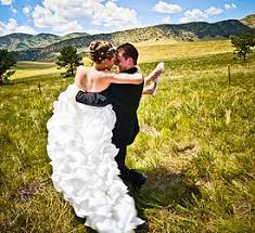 wedding planners denver weddings with events